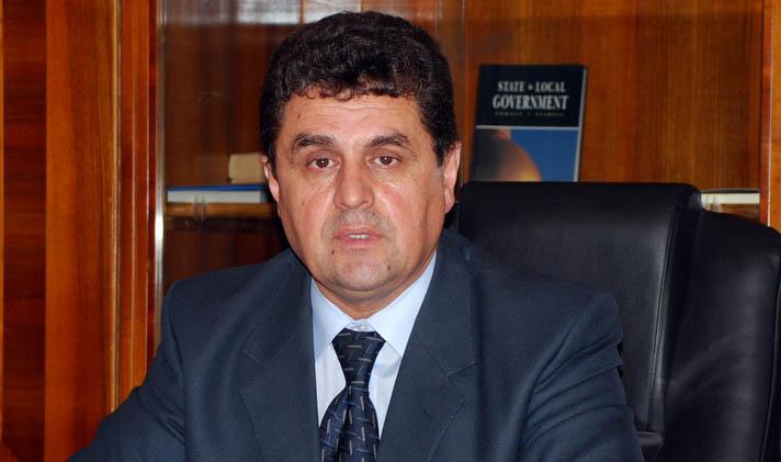 Teodor Niţulescu bagă mortu-n curtea liberalilor teleormăneni