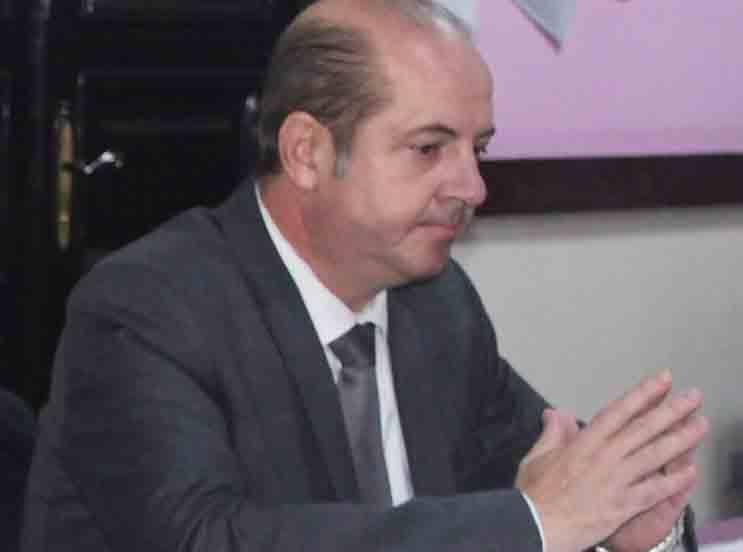 Învățăturile primarului Victor Drăgușin către rău-platnicii din Alexandria