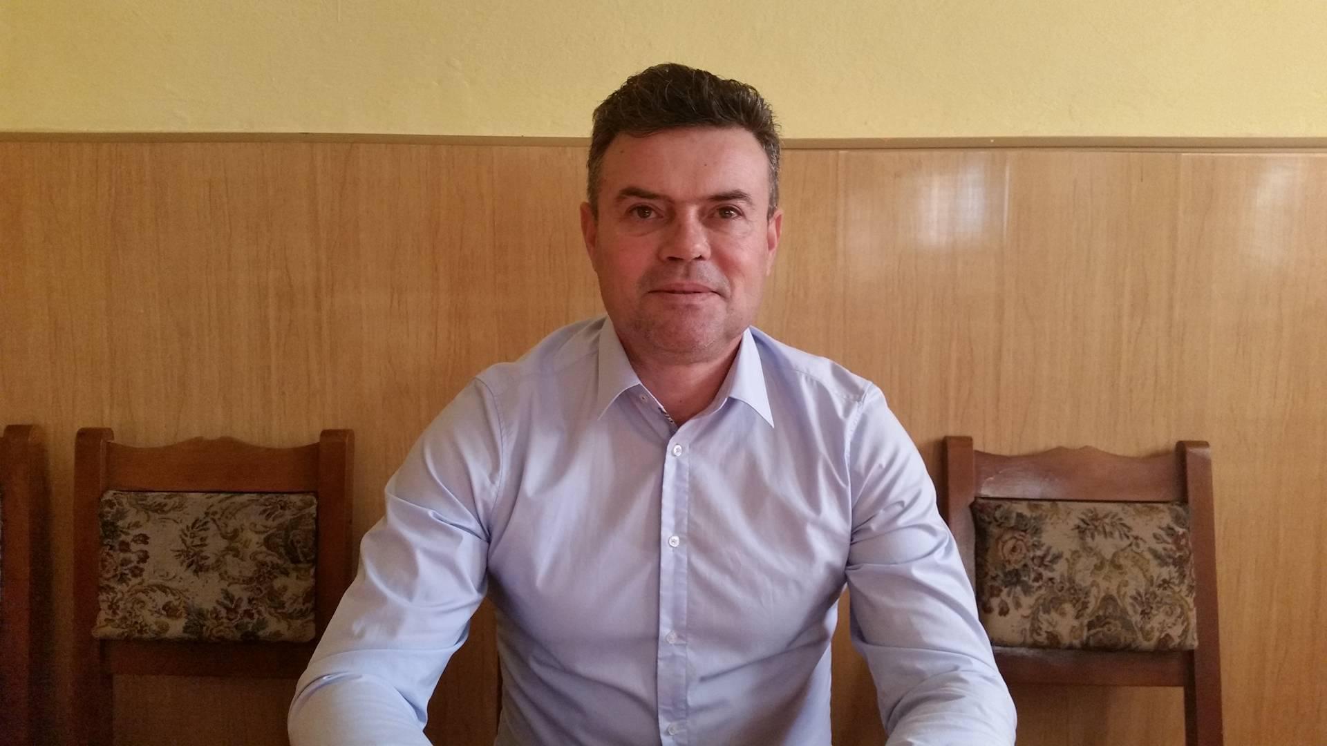 Alegeri în PNL Turnu Măgurele. Claudiu Crăcea sau Liviu Neagu?