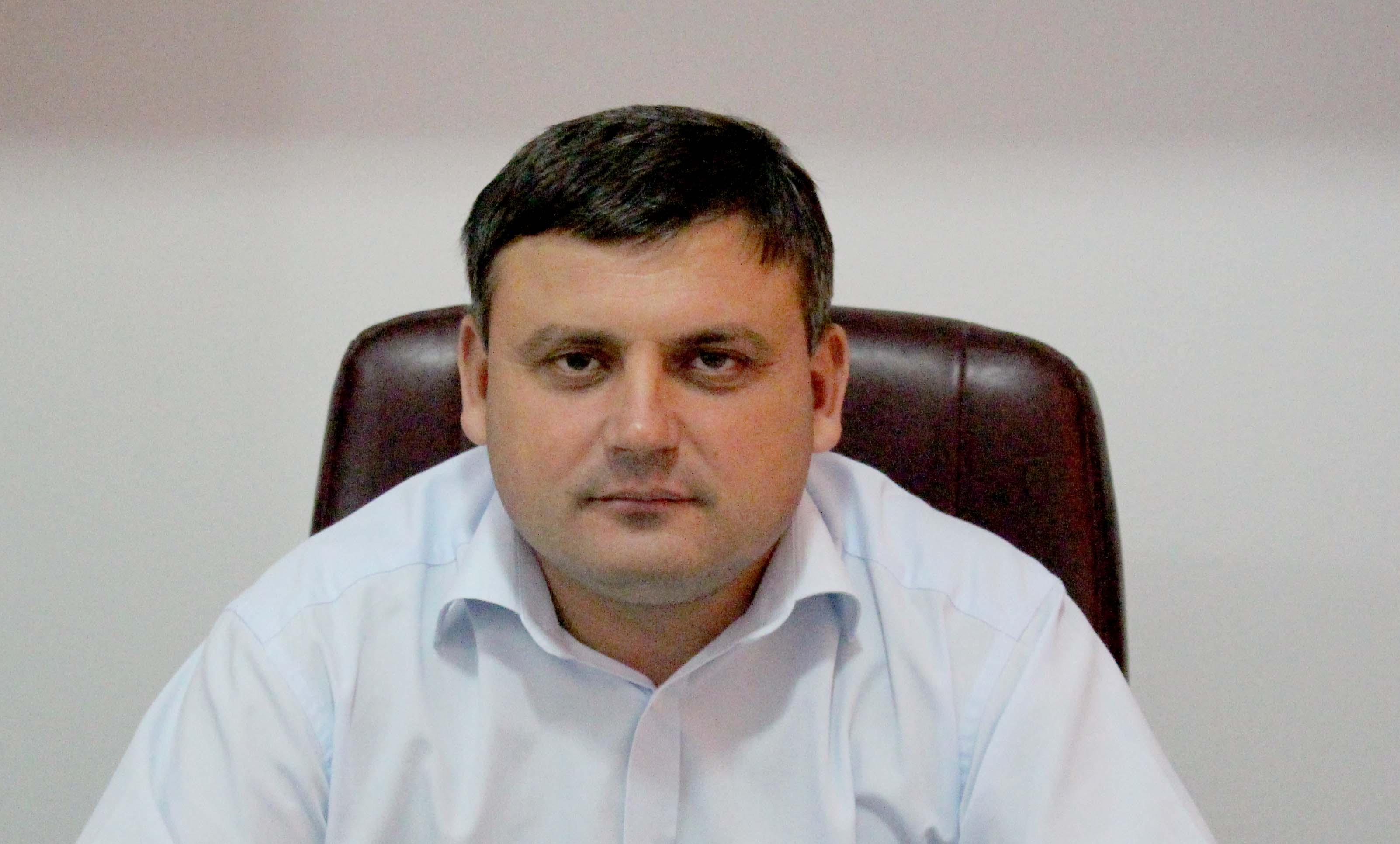 Gheorghe Budică, primarul care se luptă în instanță pentru a demonstra abuzurile ANI