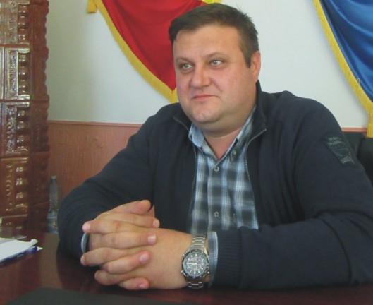 Cursuri suspendate, la Şcoala din Viişoara, din cauza unei avarii la centrala termică