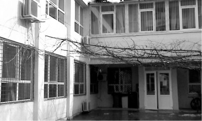 DSP Teleorman: Din cauza gripei, se suspendă activitatea în toate grădinițele din municipiul Alexandria