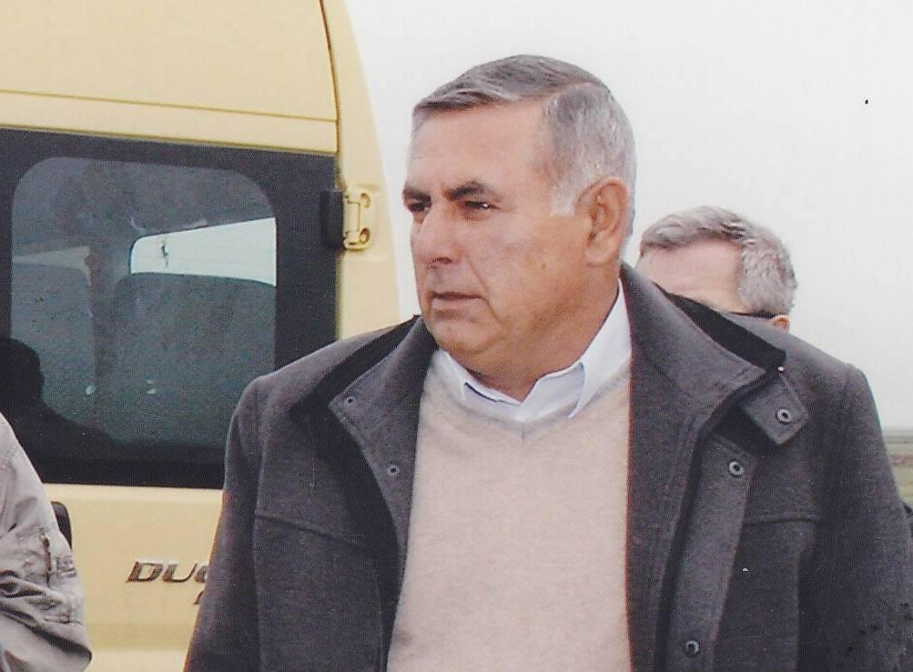 Alegeri anticipate la Frăsinet. Mandatul primarului Ghimiș Florentin Adrian, invalidat de magistrați
