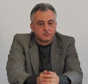 Procurorul criminalist Traian Nedelcuță, reținut pentru 24 de ore de DNA