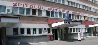 """Spitalul municipal """"Caritas"""" face angajări. Vor fi scoase la concurs două posturi de asistent medical și două de îngrijitor/curățenie"""