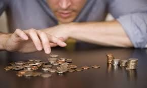 Sărăcie pândește Teleormanul. Câștiguri cu 30% mai mici față de salariul mediu brut pe economie