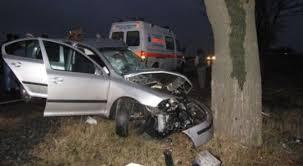 Fotbalistul din Drăgănești, implicat într-un accident de circulație, în comă indusă