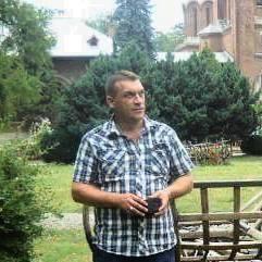 Cojoacă Virgil, șeful de post din Furculești, a decedat în urma unui infarct