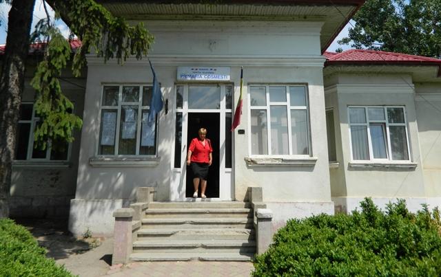 Primarul Cristian Mincă, condamnat la 2 ani și o lună de închisoare. Edilul din Cosmești, obligat să muncească în folosul comunității