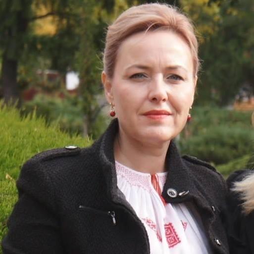 """Ministrul Dan Carmen Daniela îi invită pe copiii din Teleorman, la """"Ziua Porţilor Deschise"""""""