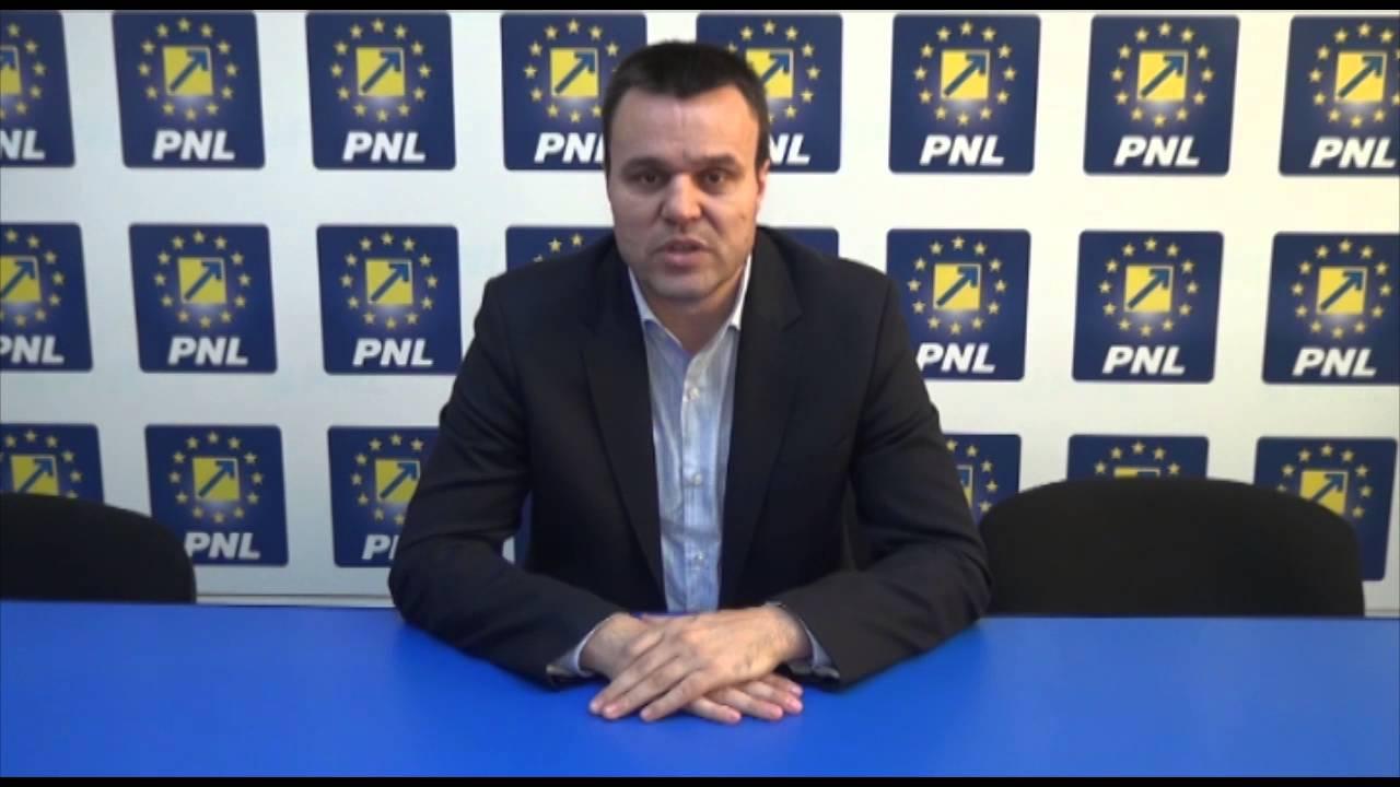 """Senator Eugen Pîrvulescu, referitor la incidentul de la Botoroaga: """"Bocitoarele PSD au făcut mare tărăboi, fără să aștepte verdictul polițiștilor sau procurorilor"""""""