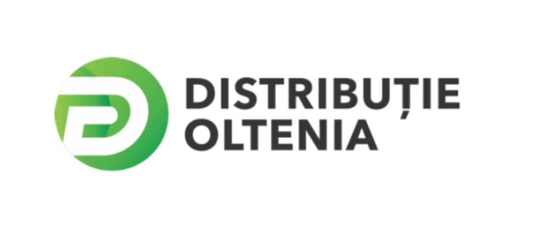Distribuţie Oltenia angajează