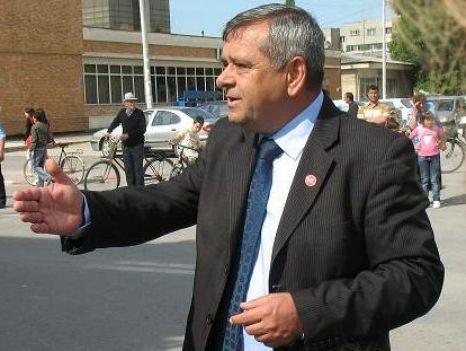 Primarul din Zimnicea, Petre Pârvu, a pierdut prima bătălie cu ANI, în cazul conflictului de interese administrativ