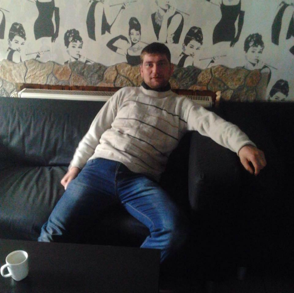 Ucigașul din Dobrotești, arestat preventiv pentru 30 de zile. Aurel Burlească a mai fost condamnat la trei ani pentru furt