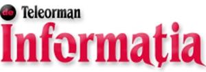 Informatia de Teleorman