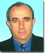 Fostul deputat Ionel Marineci şi-a recunoscut vinovăţia în procesul în care este acuzat de abuz în serviciu