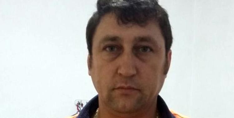 Ambulaţierul Ionel Stroe a scăpat de acuzaţia de omor din culpă, dar va fi judecat pentru părăsirea locului accidentului