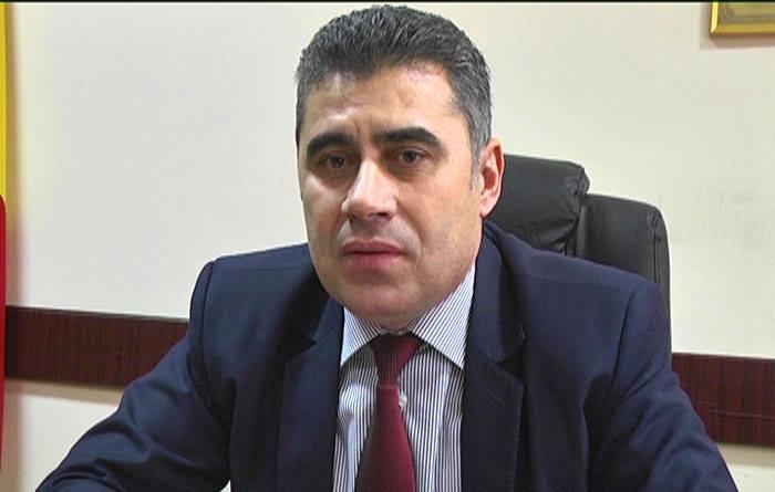 """Magistraţii au confirmat rechizitoriul DNA. Alexe Lucian, fost manager la Spitalul """"Caritas"""", va fi judecat pentru fapte de CORUPŢIE"""