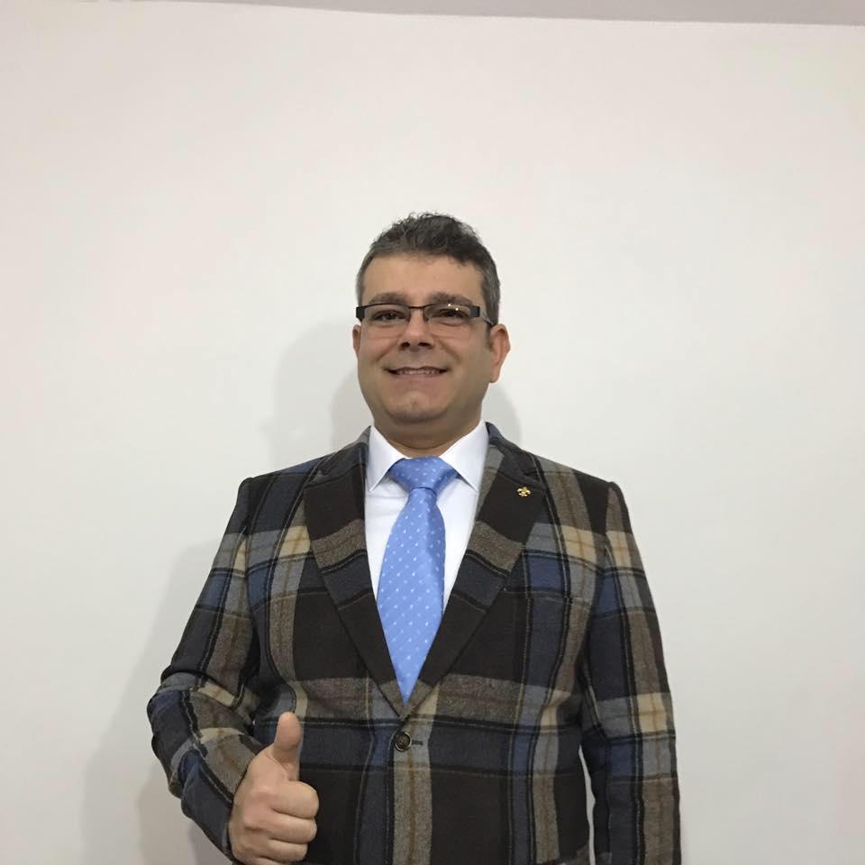 """E OK! Adrian Miulescu a fost impus de ALDE ca manager la Spitalul """"Caritas"""" din Roşiorii de Vede"""