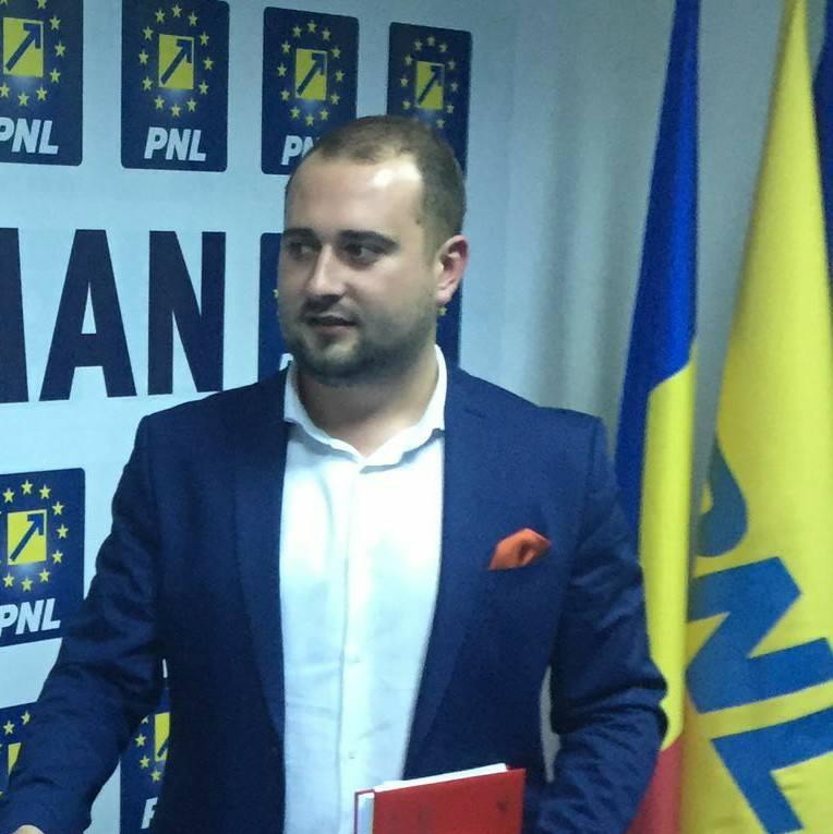 Organizația TNL Teleorman a fost dizolvată. Președintele Bogdan Cocu a aflat …pe surse!