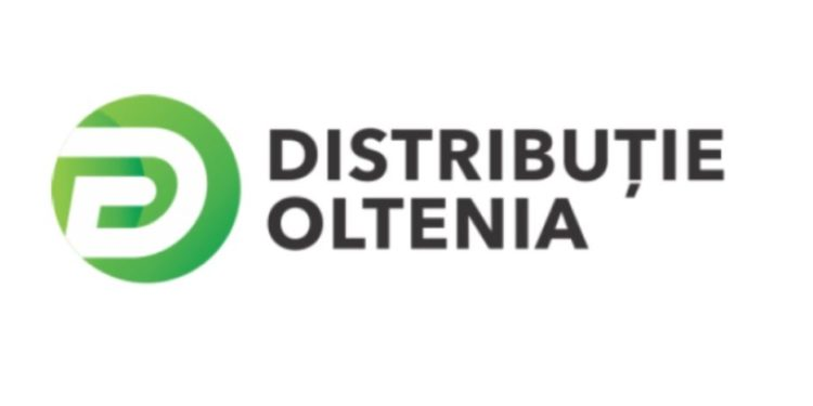 Distribuţie Oltenia angajează Interfaţă terţi