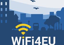 Numai două-s norocoase! Comunele Călinești și Drăgănești Vlașca vor avea internet GRATUIT