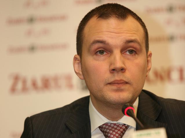 Cătălin Vătafu, exclus din PNL Teleorman! Acesta își va pierde și funcția de consilier județean