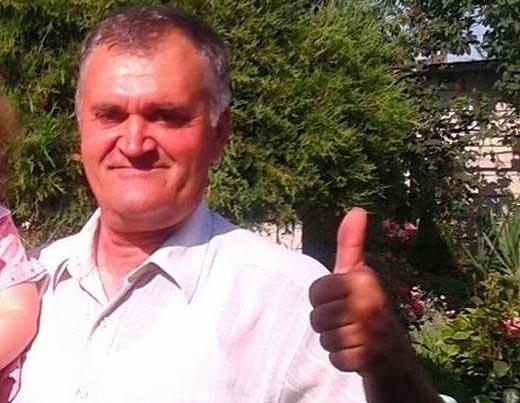 Consilier local din Poeni, în stare de incompatibilitate. Nae Badea a refuzat să dea explicații
