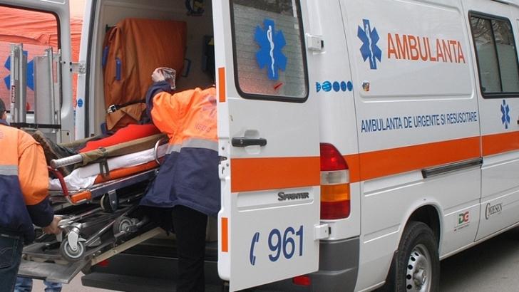 SAJ Teleorman: Șase cetățeni au vrut să-și pună capăt zilelor, la sfârșit de săptămână