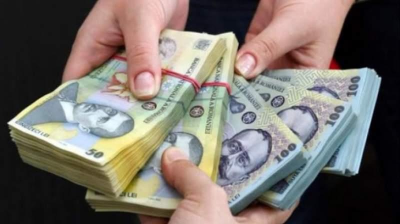 Teleormănenii pot cumpăra Titluri de stat cu dobânzi anuale de până la 5%