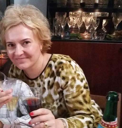 Eliana Cimpoeru, fosta șefă a AJPIS Teleorman, scapă de închisoare. Magistrații spun că nu ar fi avut parte de un proces echitabil