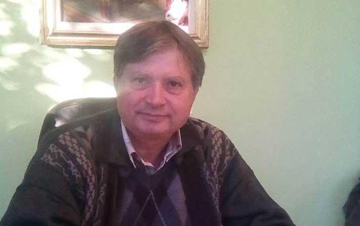 """Andrei Gheorghiță, secretar AJVPS Teleorman:"""" Nu s-au înregistrat cazuri de pestă porcină pe fondurile cinegetice din județ"""""""