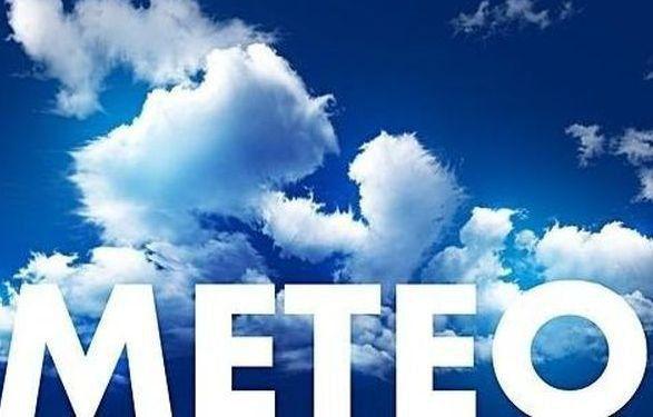 Prognoza METEO pentru Teleorman. Ploi în noaptea de miercuri spre joi (14 / 15 august) și în zilele de 15 și 16 august