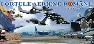 Forțele Aeriene Române vin la Alexandria! Aeronava structurii de elită a Armatei Române va survola municipiul