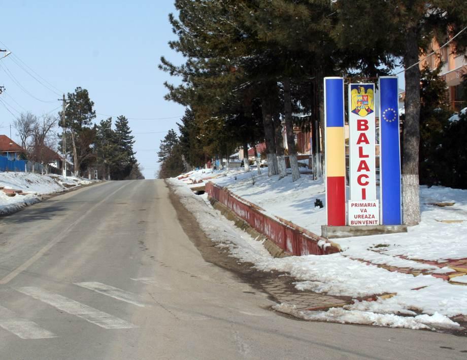 Primăria Balaci, obligată să crească prețul pentru colectarea gunoiul menajer. Curtea a stabilit un prejudiciu de 580 de milioane de lei vechi