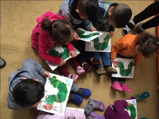 AJOFM Teleorman, lămuriri privind acordarea de zilele libere pentru părinții cu copii sub 12 ani, în cazul închiderii școlilor