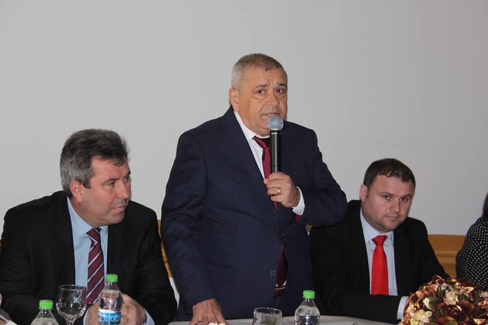 Peste o jumătate de milion de euro, bani europeni, în aparatură medicală la Spitalul Orăşenesc din Zimnicea