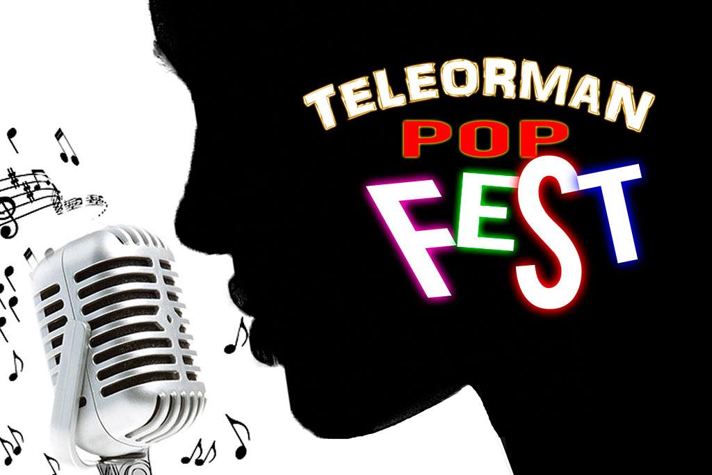 """""""Teleorman Pop Fest-2019"""", cel mai longeviv festival de muzică uşoară românească din ţară, îşi deschide porţile"""