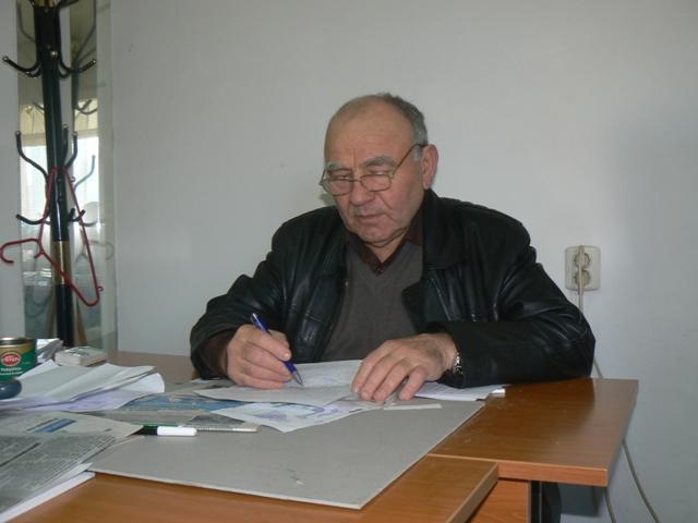 """NOTE DE LECTURĂ / PAUL ŞCHIOPU PUNE """"SUB LUPĂ"""" INDUSTRIA JUDEŢULUI TELEORMAN"""