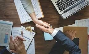 Oportunităţi de angajare, în Teleorman. 388 de locuri de muncă vacante la nivelul judeţului