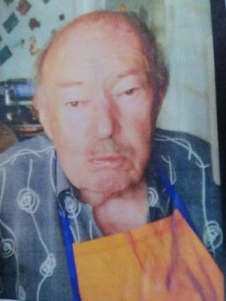 Bărbat de 84 de ani, cetăţean elveţian, dispărut din Alexandria. Familia şi poliţiştii solicită sprijinul populaţiei