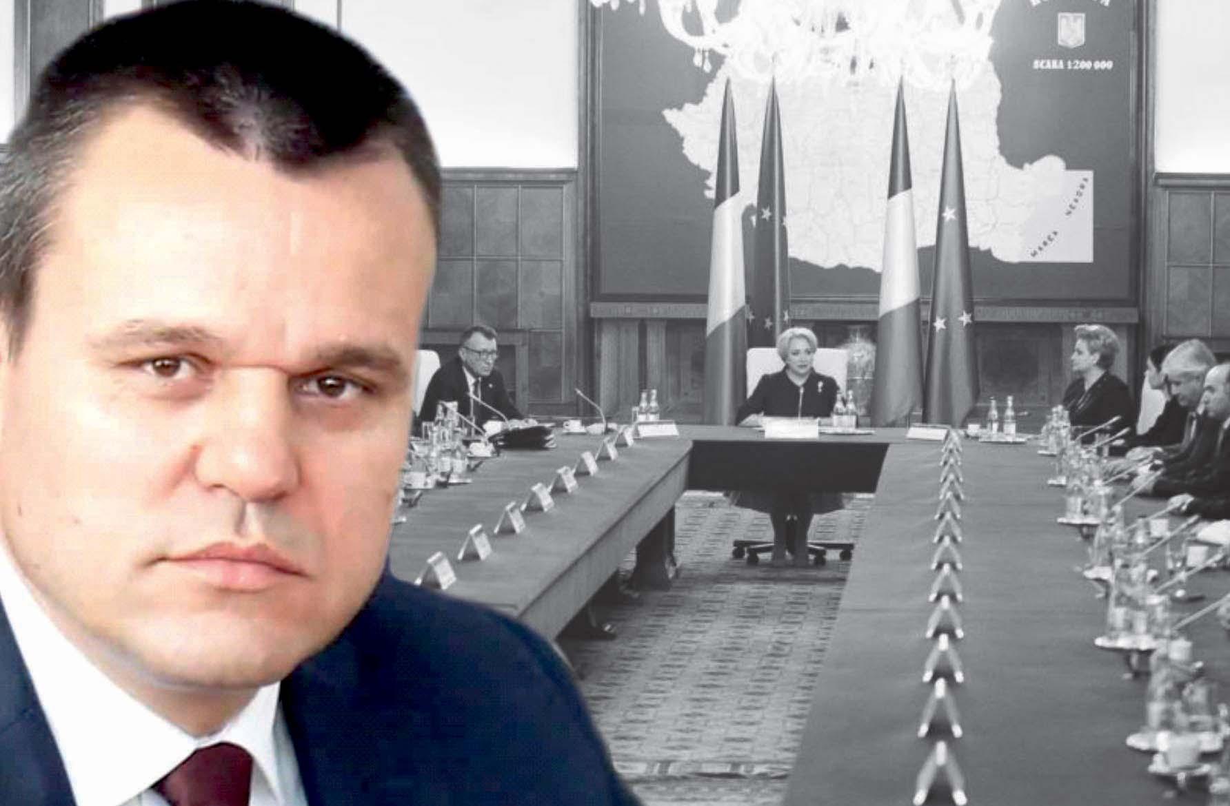 Senator Eugen Pîrvulescu: De ce cu bani mai mulţi, trăim mai prost!?