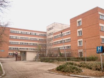 """Bratcoveanu Maria, fost director economic la Spitalul """"Caritas"""", scapă de puşcărie. Magistraţii au decis rejudecarea cauzei"""