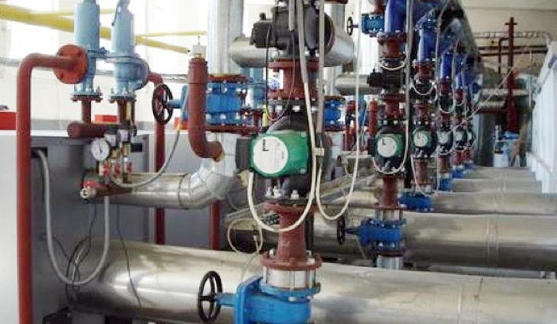 Primăriile din Teleorman pot cere bani pentru reabilitarea sau înfiinţarea sistemelor de încălzire centralizată