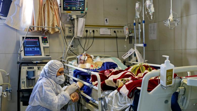 Primul teleormănean decedat din cauza Coronavirusului. Bărbatul din Roșiori a murit la un Spital din București